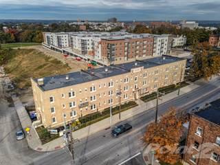 Apartment for rent in 2301 Auburn Avenue, Cincinnati, OH, 45219