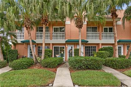 Residential Property for sale in 916 N SHORE DRIVE NE, St. Petersburg, FL, 33701