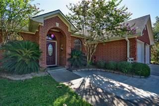 Single Family for sale in 303 Briar Ridge Drive, Bellville, TX, 77418