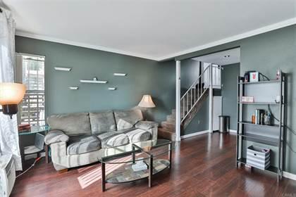 Residential for sale in 4921 Trojan Avenue 5, San Diego, CA, 92115