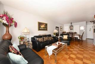 Co-op for sale in 175-20 Wexford Terrace 175-20 3E, Jamaica Estates, NY, 11432