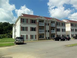 Condo for sale in 1311 University Commons Drive, Morgantown, WV, 26505