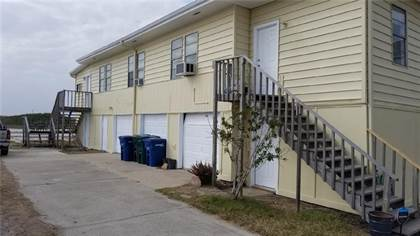 Multifamily for sale in 125 Knickerbocker St, Corpus Christi, TX, 78418