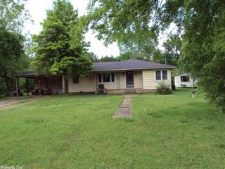 Single Family for sale in 19 Sledge Loop, Springfield, AR, 72157