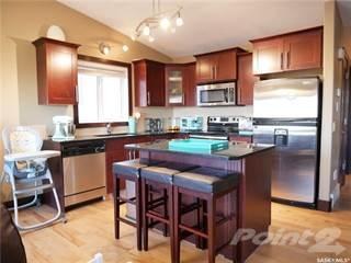 Condo for sale in 4425 Nicurity DRIVE 24, Regina, Saskatchewan