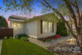 Residential Property for sale in 228 FALDALE CL NE, Calgary, Alberta, T3J 1V9