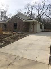 Single Family for sale in 4605 Silver Avenue, Dallas, TX, 75223