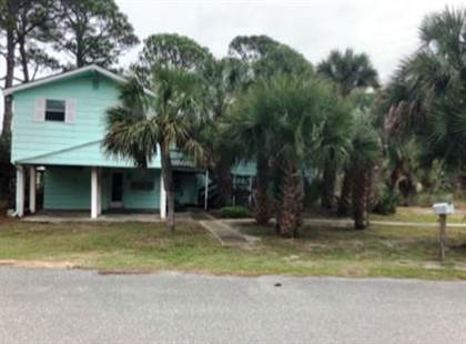 Residential Property for sale in 19 MARDI GRAS, Panacea, FL, 32346