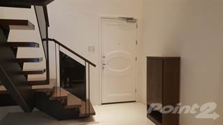 Houses & Apartments for Rent in Rockwell, from | Point2 Homes