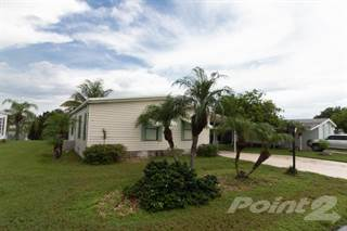Residential Property for sale in 4535 SE Basswood Terrace, Stuart, FL, 34997