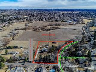 Residential for sale in 6194 S. Franklin St, Centennial, CO, 80121