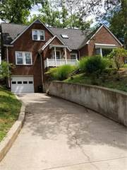 Residential Property for sale in 1725 Massey Circle, South Charleston, WV, 25303