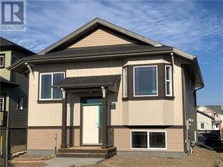 Single Family for sale in 51 Kensington Road W, Lethbridge, Alberta