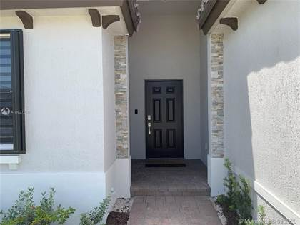Residential Property for rent in 22922 SW 128th Pl, Miami, FL, 33170