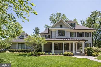 Residential for sale in 3717 27TH ST N, Arlington, VA, 22207