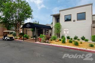 Apartment for rent in Montfort Crossing, Dallas, TX, 75230