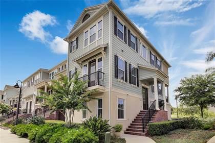 Residential Property for sale in 921 TARAMUNDI DR, Oviedo, FL, 32765