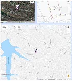 Lots And Land for sale in Lot 7 Block 1 Harborough  LN, Bella Vista, AR, 72714