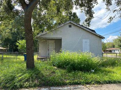 Residential Property for sale in 5230 AVENUE C, Jacksonville, FL, 32209
