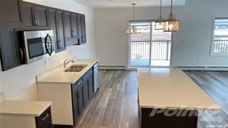 Condo for sale in 2641 Woodbridge DRIVE 308, Prince Albert, Saskatchewan, S6W 0A9