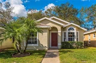 Single Family for sale in 276 N WILDERNESS POINT, Casselberry, FL, 32707