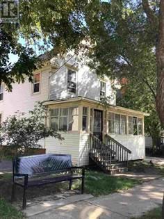 Multi-family Home for sale in 256 Main Street, Kentville, Nova Scotia, B4N1J9