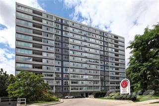 Apartment for sale in 500 Avenue Rd, Toronto, Ontario