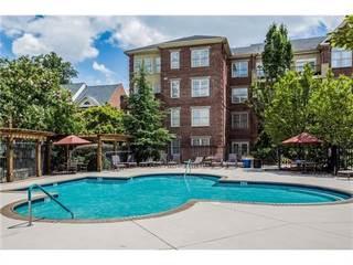 Condo for rent in 1735 Peachtree Street NE 520, Atlanta, GA, 30309