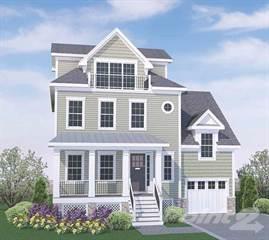Single Family for sale in 525 Route 35 North, Brick, NJ, 08738