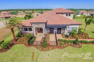Single Family for sale in 3945 Aquilla Drive, Lakeland, FL, 33810