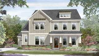 Single Family for sale in 3221 Star Gazing Court, Wake Forest, NC, 27587