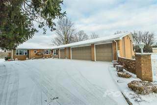 Residential Property for sale in 5949 Sinclair Road, Columbus, OH, 43229