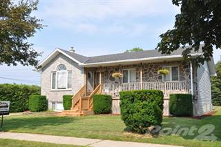 Residential Property for sale in 209 Morris St, North Huron, Ontario