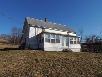 Residential Property for sale in 657 Mt. Zion Rd, Elk Creek, VA, 24326