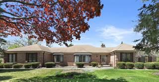 Single Family for sale in 1002 Oakhurst Lane, Riverwoods, IL, 60015