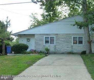 Residential for sale in 2-B Orange Avenue 26, Jersey Shore, NJ, 08050