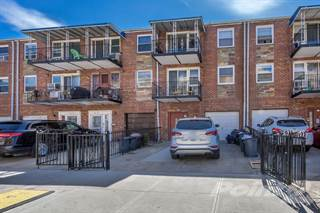 Residential Property for sale in 41-12 28th Avenue, Queens, NY, 11103