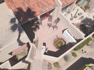 Condo for sale in 73441  FOXTAIL Lane, Palm Desert, CA, 92260