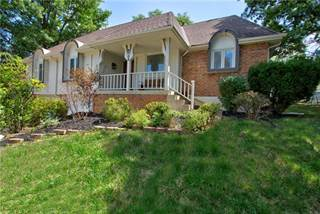 Single Family for sale in 6705 N Overland Drive, Kansas City, MO, 64151