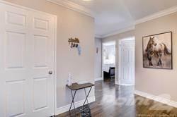 $30 Malta Ave 1402,    Brampton,Ontario - honey homes