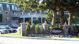 Apartment For Rent In Chateau Belvedere   Classic 1 Bedroom   Belvedere,  Cranston, RI