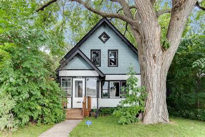 Residential Property for sale in 1919 Johnson Street NE, Minneapolis, MN, 55418