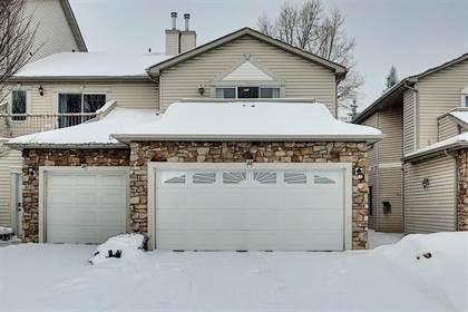 Single Family for sale in 22 West Cedar Rise SW, Calgary, Alberta, T3H5E2