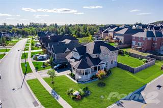 Residential Property for sale in 82 French Drive, Mono, Ontario