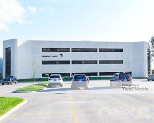 Office Space for rent in Regency West 1 - Suite 150, West Des Moines, IA, 50266