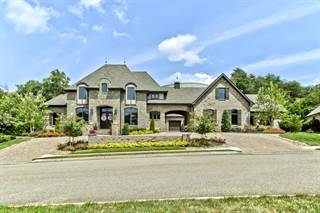 Single Family for sale in 1240 Anthew View Lane, Knoxville, TN, 37922