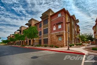 Apartment for rent in Residences at FortyTwo25 - Guadalupe, Phoenix, AZ, 85008