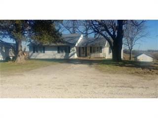 Single Family for sale in 23160 Bayport Ave, MO, 63539