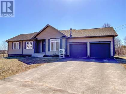 Single Family for sale in 17 Royalty Road, West Royalty, Prince Edward Island, C1E3E7
