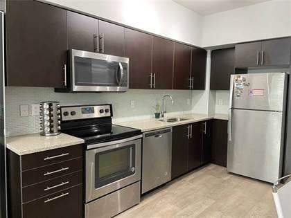 Condominium for rent in 55 Speers  Rd 504, Oakville, Ontario, L6K3R6